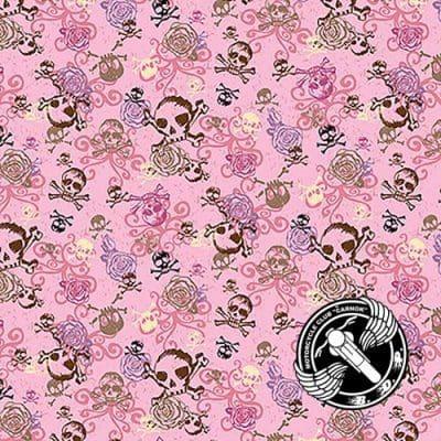 b22rou-100192_pink_skulls