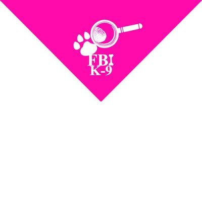 tlasol-100506_neon_pink