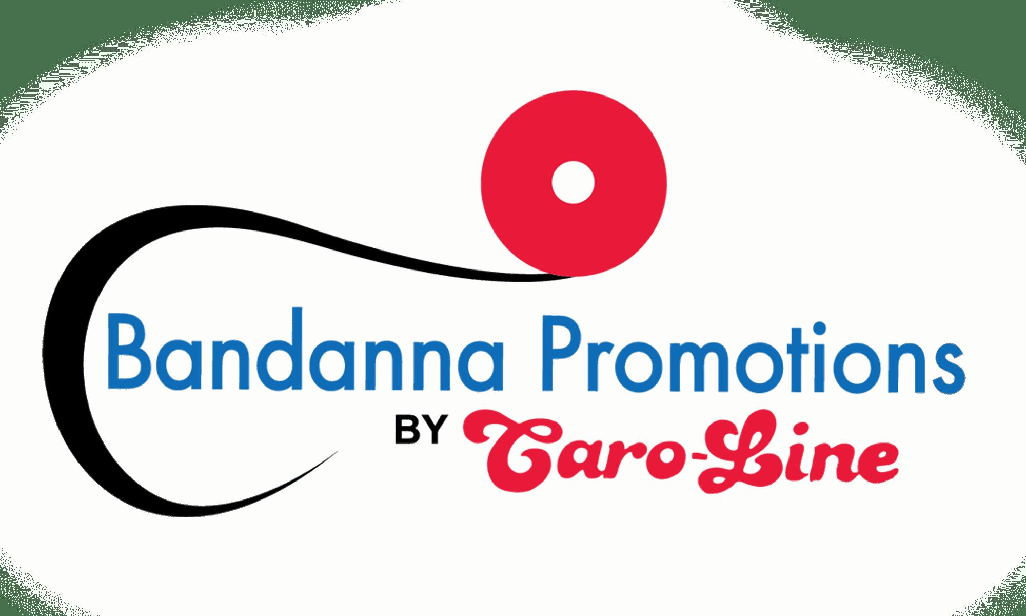 Badnanna Bandana Footer Logo