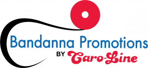 bandanna_promotions_caro-line_logo