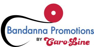 Logo Bandanna Promotions