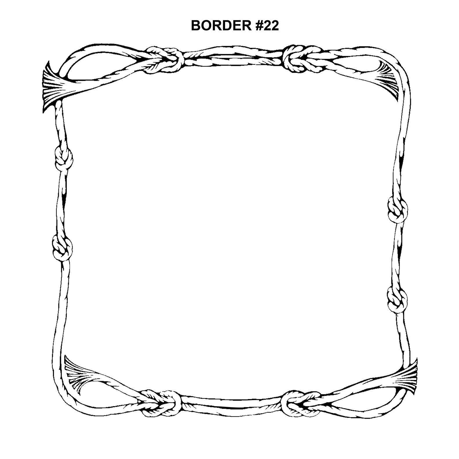 stock_border_bandanna-Bandana