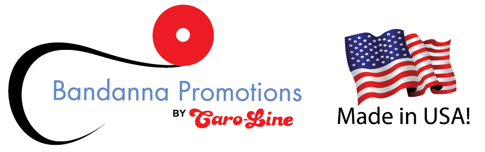 Bandanna Promotions